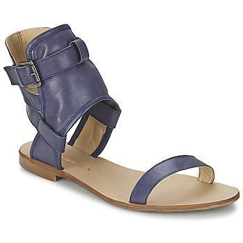 Casual Attitude PANTOLA sandaalit
