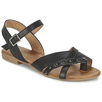 Casual Attitude RAMIRA sandaalit