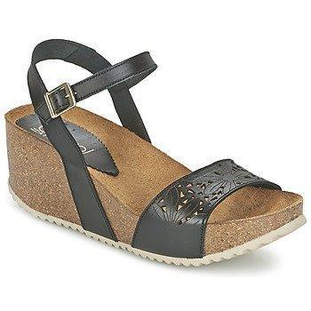 Casual Attitude SOKILO sandaalit