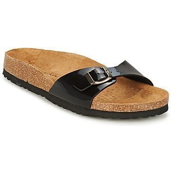 Casual Attitude TERTROBAL sandaalit