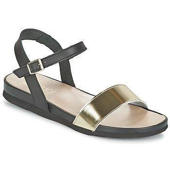 Casual Attitude TONKINO sandaalit