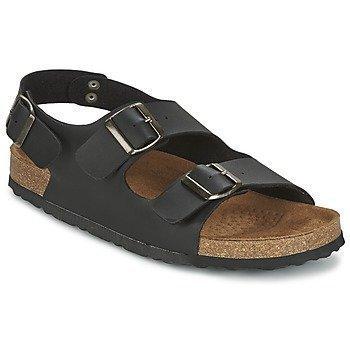 Casual Attitude ZOZOLI sandaalit