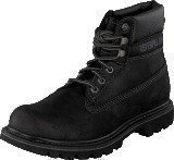Cat Colorado 719264 Black
