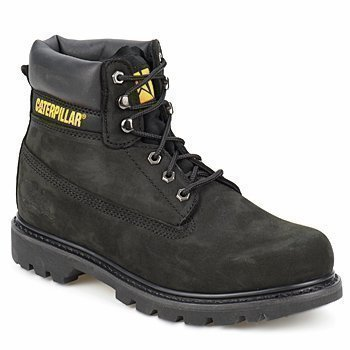 Caterpillar COLORADO bootsit