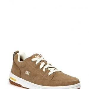 Caterpillar Decade Suede