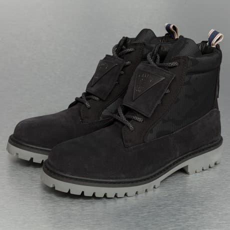 Cayler & Sons Vapaa-ajan kengät Musta