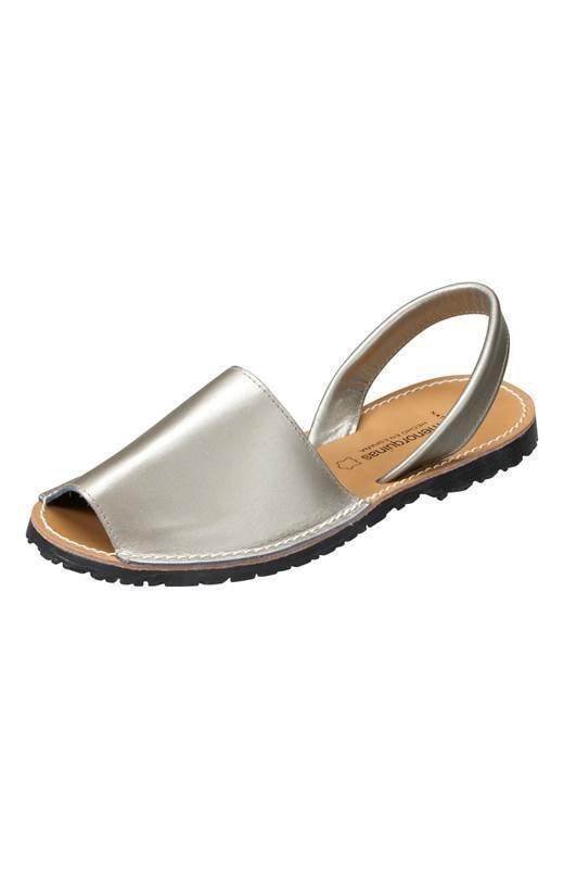 Cellbes Sandaalit Hopea