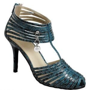 Cellbes Sandaletit Sininen