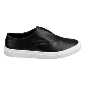 Cellbes Sneakerit Musta