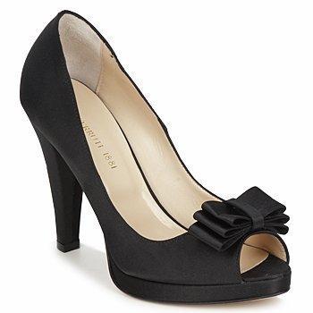 Cerruti 1881 GLAMOROUS sandaalit