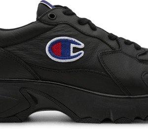 Champion Cwa-1 Leather Tennarit