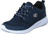 Champion Low Cut Shoe OX NNY
