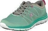 Champion Rachelle Women Mint Green