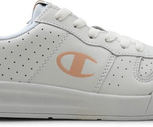 Champion Rls Leather Tennarit