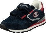Champion Rugrat New New Navy
