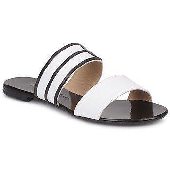 Charles Jourdan DONNA sandaalit