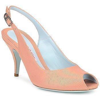 Charles Jourdan FLEUR sandaalit