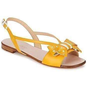 Charles Jourdan IRIS 2 sandaalit