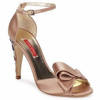 Charles Jourdan MANRAY sandaalit