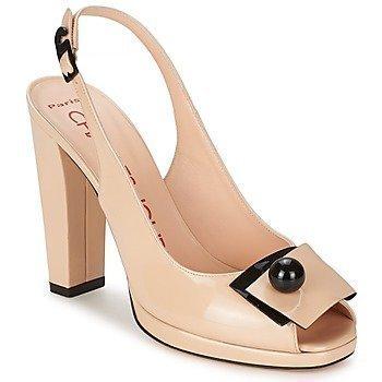 Charles Jourdan MISSY 3 sandaalit