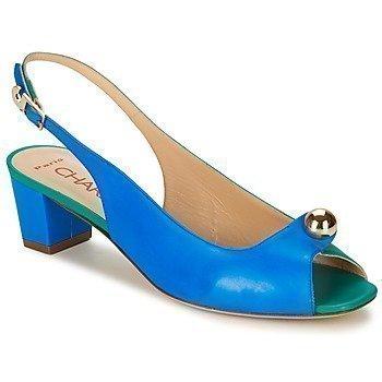 Charles Jourdan NIKI 3 sandaalit