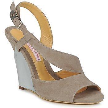 Charles Jourdan PALOMA sandaalit