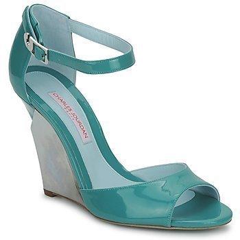 Charles Jourdan POPEE sandaalit
