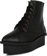 Cheap Monday Form Boot