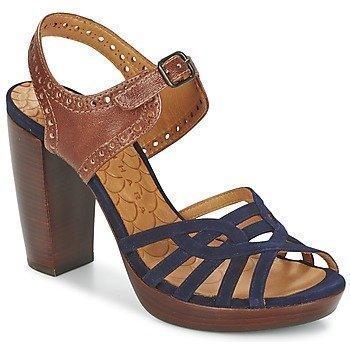Chie Mihara AMA sandaalit