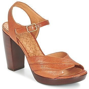 Chie Mihara ANTRA sandaalit