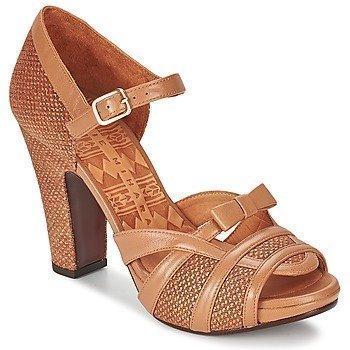 Chie Mihara AUNORA sandaalit