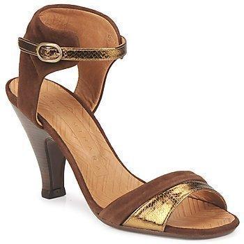Chie Mihara BENET sandaalit