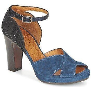 Chie Mihara BESITO sandaalit