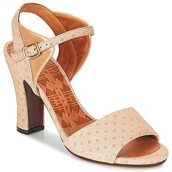 Chie Mihara CANTORA sandaalit