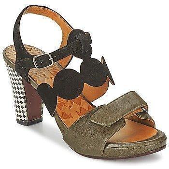 Chie Mihara COCONUT sandaalit