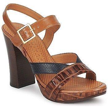 Chie Mihara CORSO sandaalit