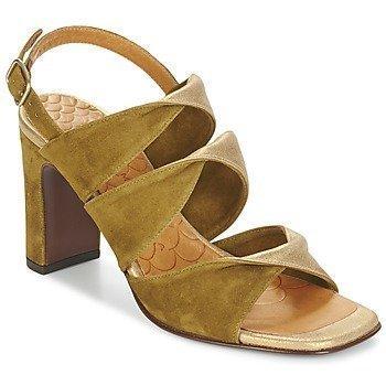 Chie Mihara CRUSHLI sandaalit