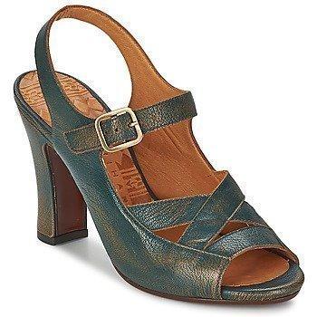 Chie Mihara CULTO sandaalit
