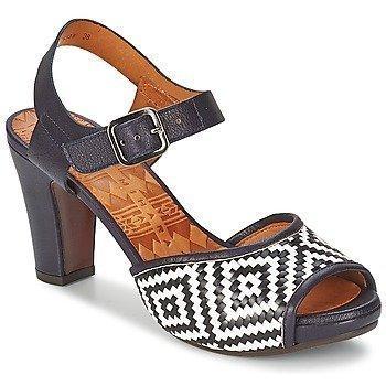 Chie Mihara FOGO sandaalit