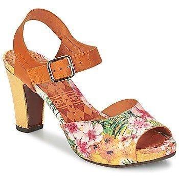 Chie Mihara FOU sandaalit