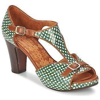 Chie Mihara FRESIS sandaalit