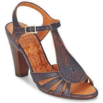 Chie Mihara GOKA sandaalit