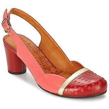 Chie Mihara HANABI sandaalit