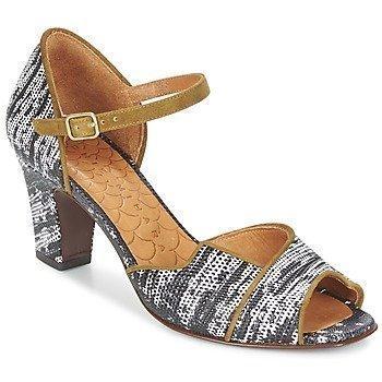 Chie Mihara HANKO sandaalit