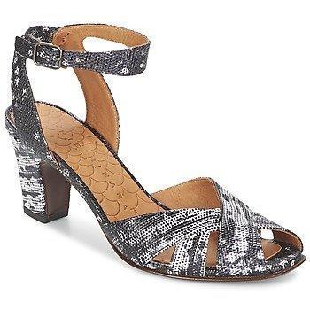 Chie Mihara HART sandaalit