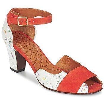 Chie Mihara HOT sandaalit
