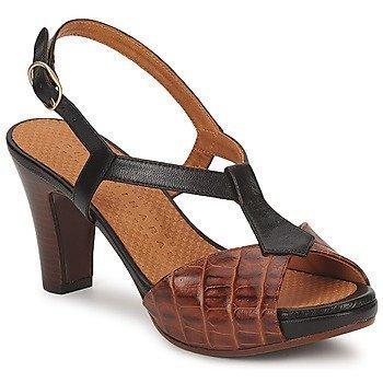 Chie Mihara JANAMOR sandaalit