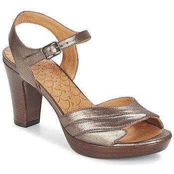 Chie Mihara JANTRA sandaalit