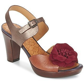 Chie Mihara JELIO sandaalit