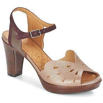 Chie Mihara JOHO sandaalit